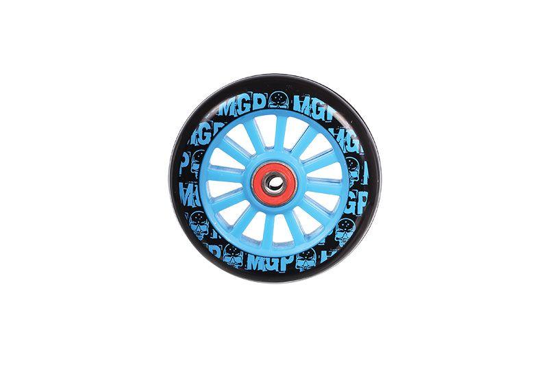 MADD MGP Pro 100mm Hjul
