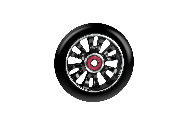 MADD Vicious 110mm Hjul