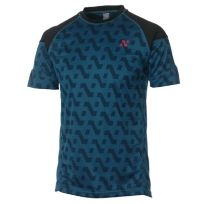 Norheim Sval Super Short Sleeve Herre
