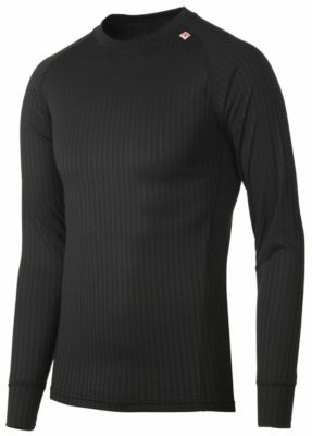 Norheim Pil Super Long Sleeve Man