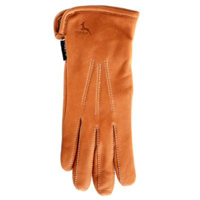 Hestra Ladies Country Glove