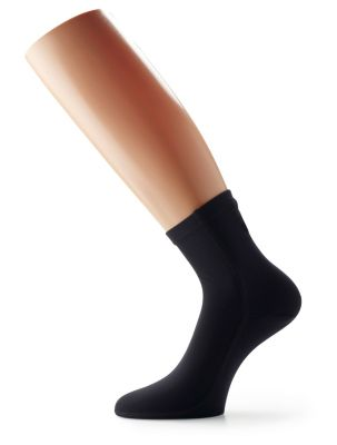 Assos wintersocks
