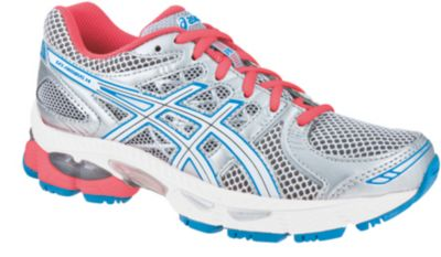 Asics Gel-Nimbus 14 GS Junior