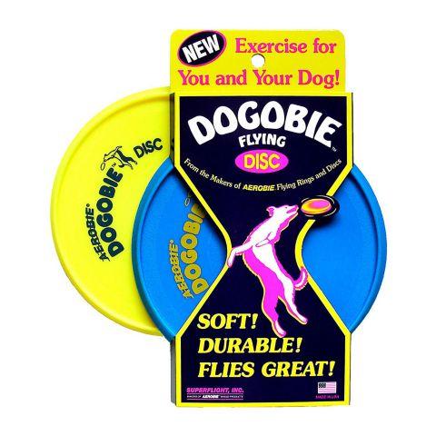 Aerobie Hundefrisbee