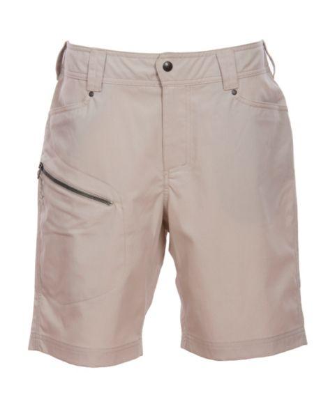 Navigator Stretch Shorts Dame