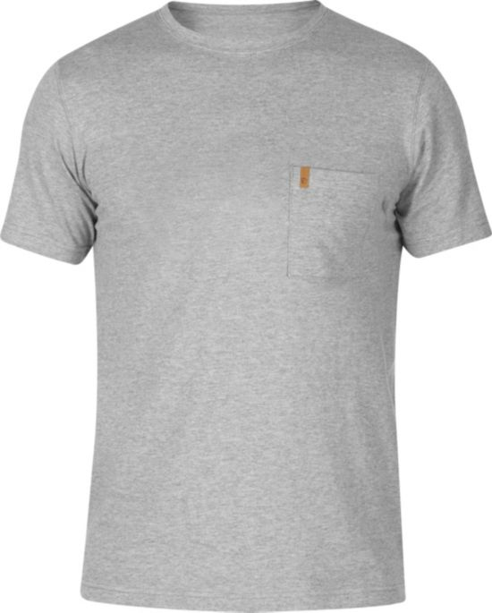 Fjällräven Övik Pocket T-shirt