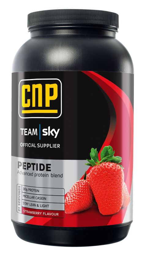 Cnp Elite Peptide Protein