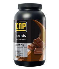 Elite Peptide Protein