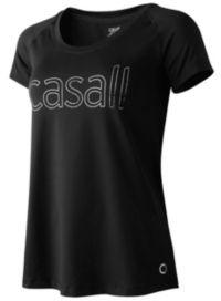 Gen Loosefit T-skjorte