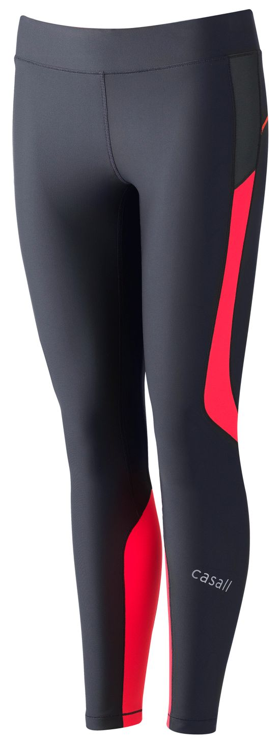 DNA 7/8 Tights Dame