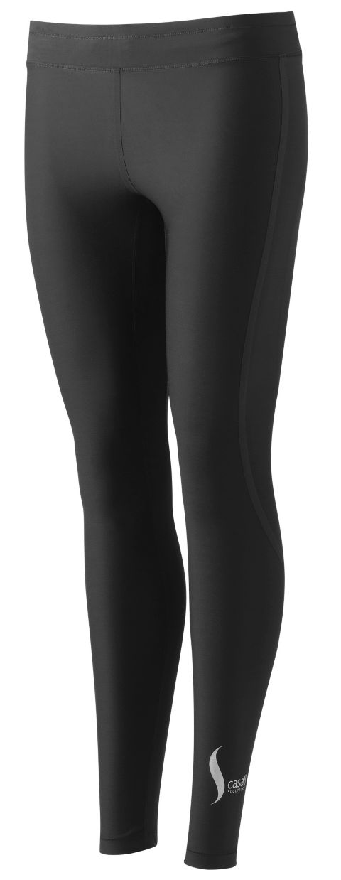 Sculpture Tights Dame