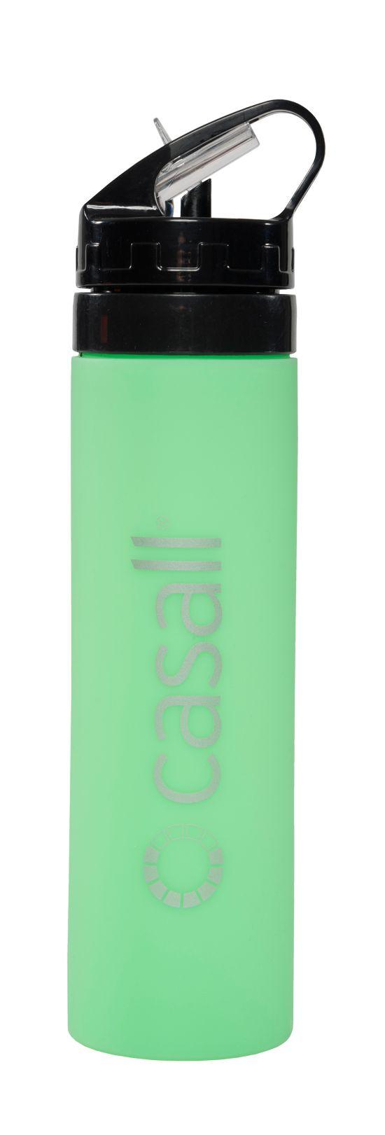 Soft Vannflaske 0,6L