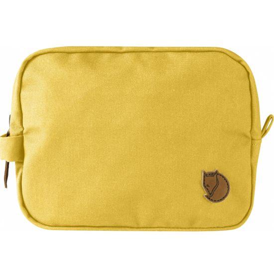 Gear Bag Reisebag OCHRE