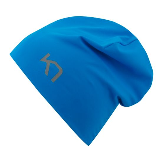 Myrblå Lue Dame BLUE