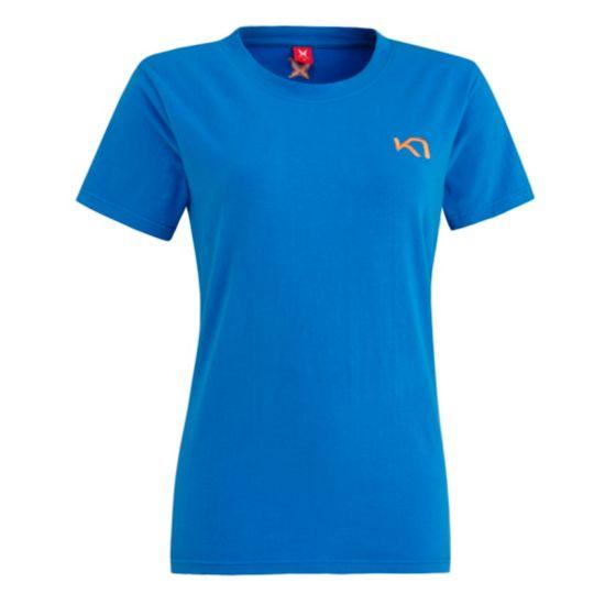 Traa T-skjorte Dame