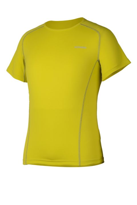 Norheim Vatne T-Skjorte