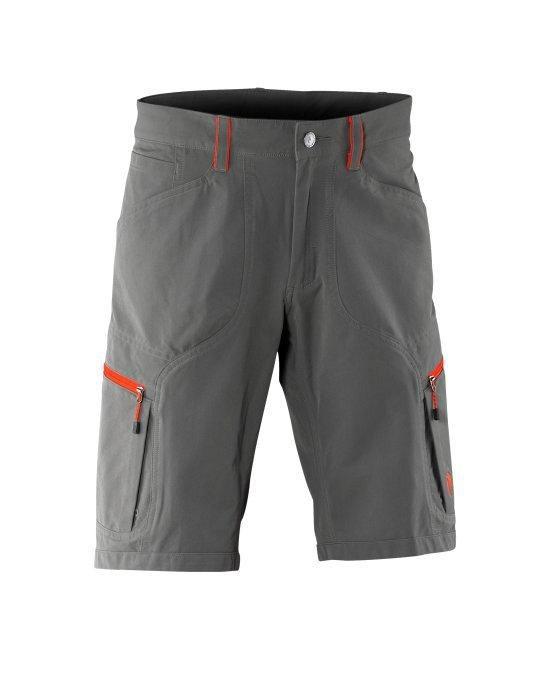 Agile Shorts Herre