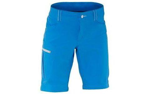 Agile Shorts Dame