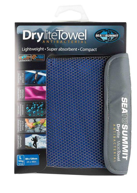 Drylite Turhåndkle