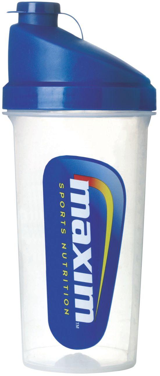 Shaker 0,7 Liter