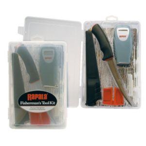 Fishermans Tool Kit