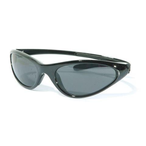 Kruse Solbriller