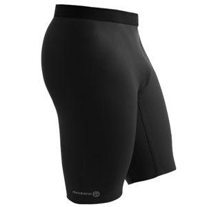 Basic Line Varmende Bukse