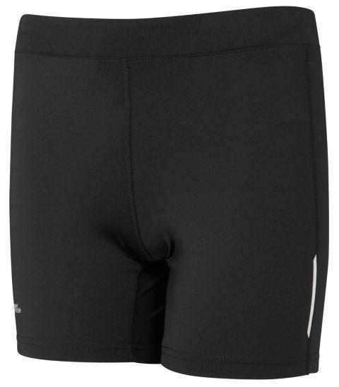 FS Penka Shorts Dame BLACK