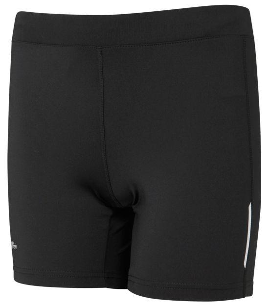 FS Penka Shorts Dame
