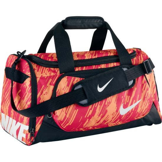 Small Duffel Bag