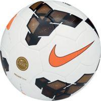 Premier Team Fifa Fotball