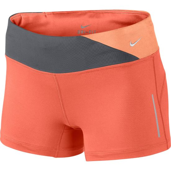 DF Epic Run Shorts Dame