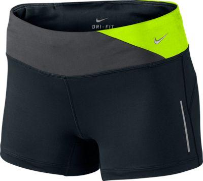 DF Epic Run Shorts Dame