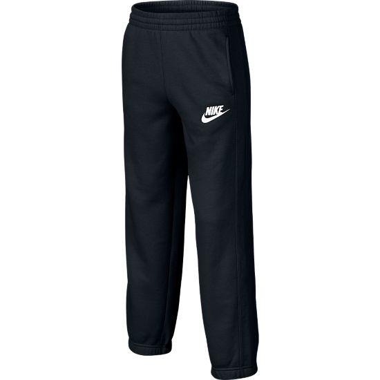 N45 Futura BF Cuff Pant-Junior
