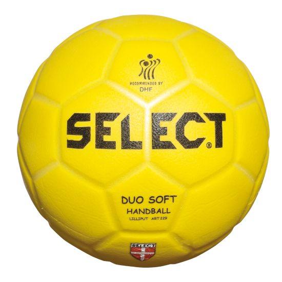 HB Duo Soft Håndball Jr