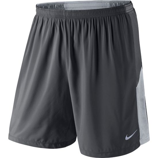 "7"" Pursuit 2-IN-1 Shorts Herre"