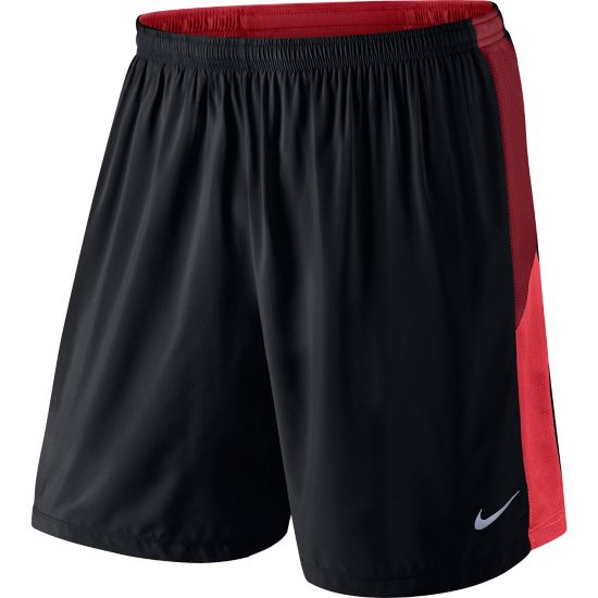 "7"" Pursuit 2-IN-1 Shorts Herre"