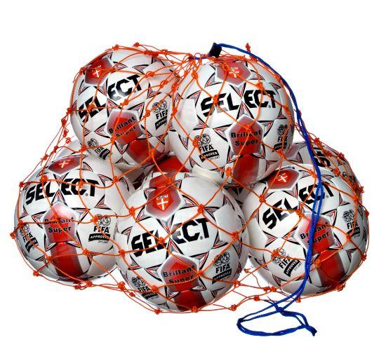 Ballnett 10-12
