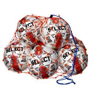 Ballnett 14-16