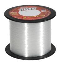 Trilene XL 0,24mm 3000m Clear