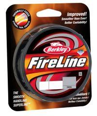 Fireline 0,12Mm 110M Smoke