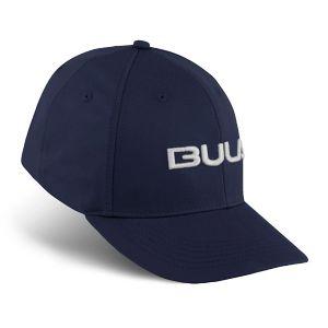 Bula Corp Cap