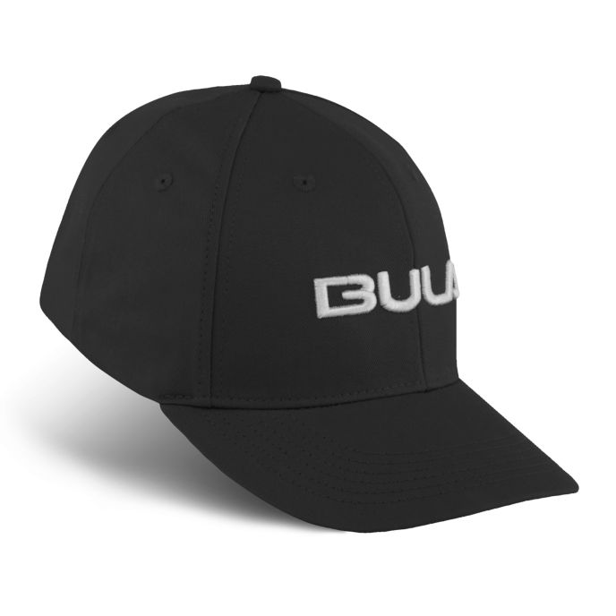 Bula Corp caps