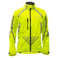 Vistech RaceX Elements Jakke Mens