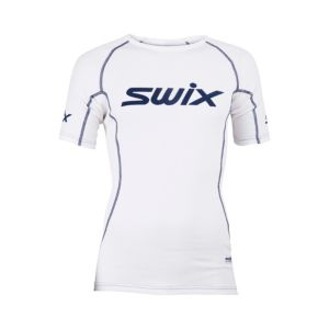 RaceX Superundertøy T-skjorte Herre
