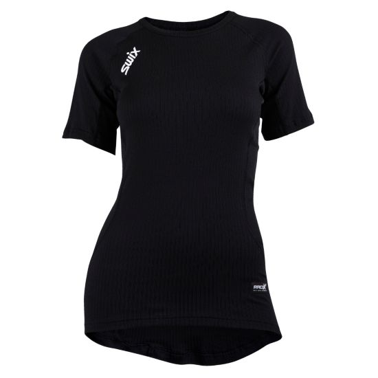 RaceX Superundertøy T-skjorte Dame