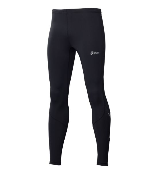 Tights Herre (0904)PERFORMAN
