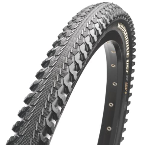 Dekk 42-622 Wormdrive Cx 28""