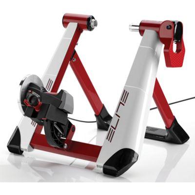 Novo Force sykkelrulle