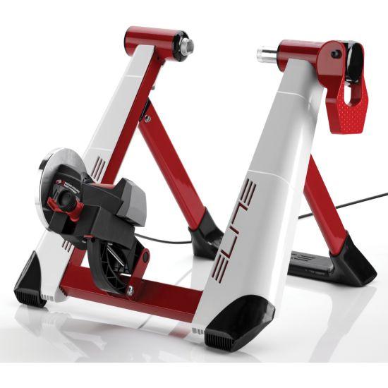 Sykkelrulle Nova Force